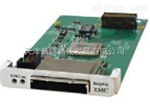 串口电子硬盘 北京反射内存卡GE