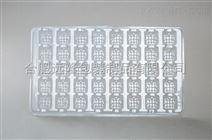 合肥抗静电吸塑托盘厂家专供