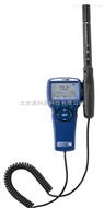 TH-CALC TM温湿度计