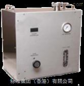PSL标准粒子发生器-PSL气溶胶发生器