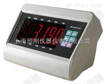 称重显示器XK3190A27E