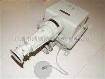 BCZ54-16A/220防爆插接装置