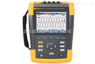 435-II三相电能质量分析仪