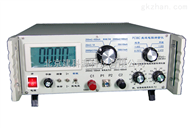 直流电阻测量仪