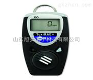 便携式美国华瑞PGM-1150二氧化氮气体检测仪厂家