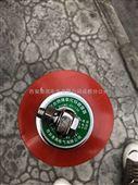 线路电站型35KV氧化锌避雷器HY5WS/HYWZ