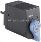 8905宝德4-20MA叶轮式流量传感器