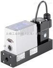 8626德国8626 -气体流量控制器(MFC)