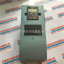 VACON 变频器 NXL00315C2H1SSS0000