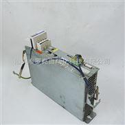 HCS02.1E-W0012-A-03-NNNN 力士乐驱动器