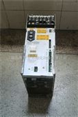 FWA-EC00R3-FGP-02VRS-MS 力士乐伺服驱动器