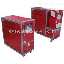 杭州导热油加热器,导热油炉