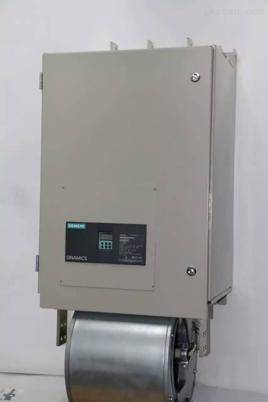 北京供应西门子扩容直流调速器厂家
