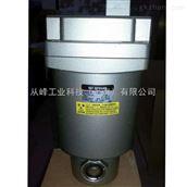 SMC AM系列油雾分离器