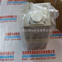 SMC 气缸 CDJ2D10-10-B