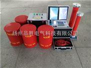 电缆耐压试验装置价格