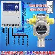 二氧化碳气体报警器,气体探测仪生产厂家