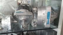 费斯托FESTO气缸DSM-32-270-CC-FW-A-B 547585