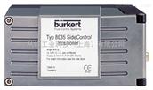 位置调节器Burkert8635现货