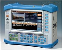 電視信號综合分析儀
