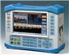 电视信号综合分析仪