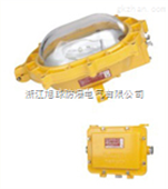 GF8183-30免维护防爆LED泛光灯