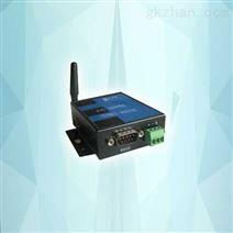 东方讯ZigBee无线数传 2.4G 短距离无线终端