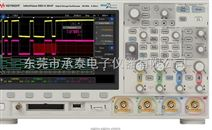 回收TDS3032B(Tektronix)泰克示波器