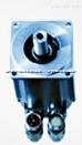 专业供应倍福BECKHOFF齿轮减速机AG系列产品