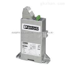 防雷/电涌保护器介质说明,德国PHOENIX菲尼克斯
