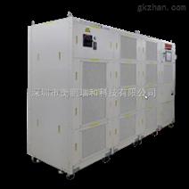 高砂-RPS系列直流电源TAKASAGO电力再生型