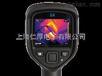 FLIR E4、E5、E6和E8红外热像仪