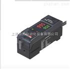 CZ-V21A放大器单元主机NPN基恩士传感器厂家直销