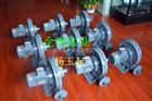 CX-75-0.75KW 380V上海生产中压鼓风机/批量生产中压风机