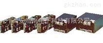 电盛兰达进口开关电源JWS150-24 JWS300-24 JWS600-24 JWS100-48