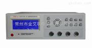 JK2515B-4D多路电阻测试仪器