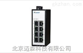 MS8A-G迷你型系列工业以太网交换机
