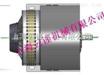 英国进口LYNCH直流电机LMC控制器上海代理