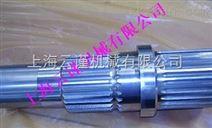 进口蜗轮蜗杆减速机Halifax rack screw升降机HRS齿轮