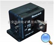 霍尼韦尔CSNJ481电流传感器