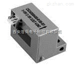 HONEYWELL基于磁补偿原理闭环电流传感器CSNR161-006 125A