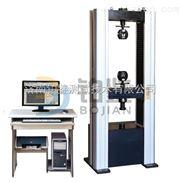 硬质塑料弯曲试验机