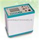 厂家直销LB-62综合烟气分析仪环境检测