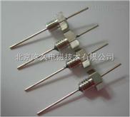 PCB板插式滤波器