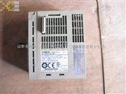 高速,高精度欧姆龙OMRON伺服电机/驱动器