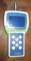 手持式尘埃粒子计数器CLJ-H3016路博环保