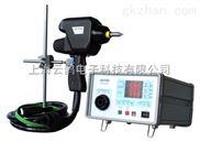 EMC测试仪器静电放电发生器ESD-2000Q