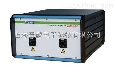 eft-5k16 群脉冲发生器eft-5k16