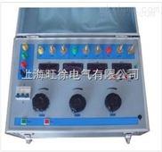 SDRJ-500III型三相热继电器校验仪