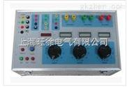 HN305A电动机保护器校验仪